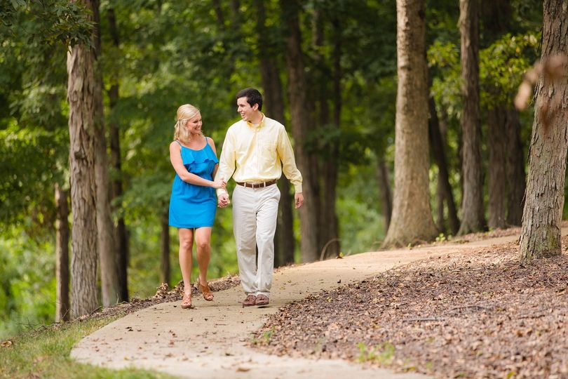 huntsville engagement photography0044