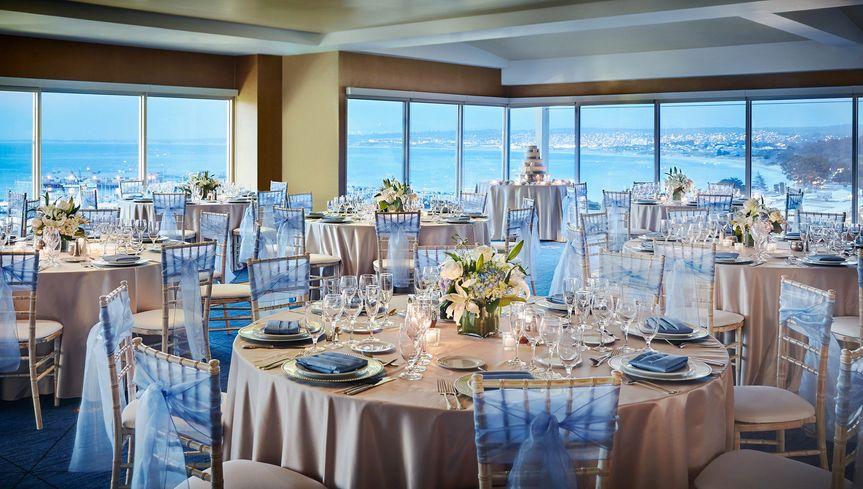 840bbdc6d493b0b3 1447895107426 2014 ferrantes wedding