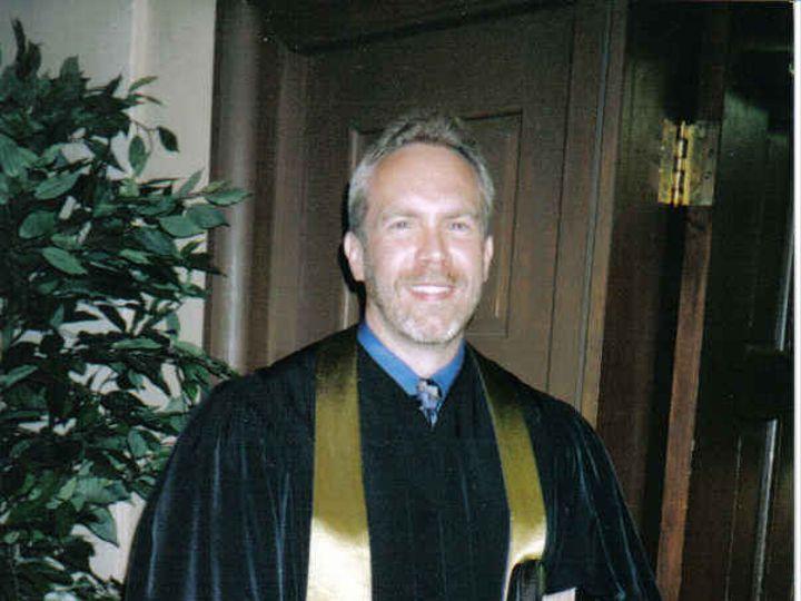 Tmx 1436056610697 Doug   2004 Palmerton, PA wedding officiant
