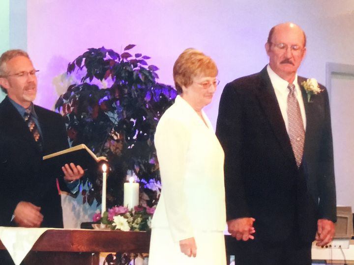 Tmx D D 2009 51 773024 1557821868 Palmerton, PA wedding officiant