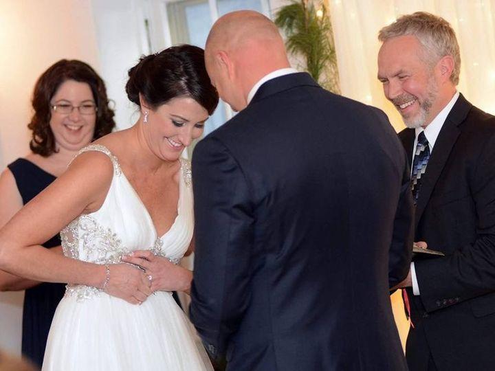 Tmx Justin 1 16 51 773024 1557821708 Palmerton, PA wedding officiant