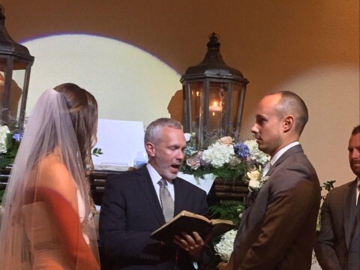 Tmx Wedding Lauren Chris 7 17 2 51 773024 1557821788 Palmerton, PA wedding officiant