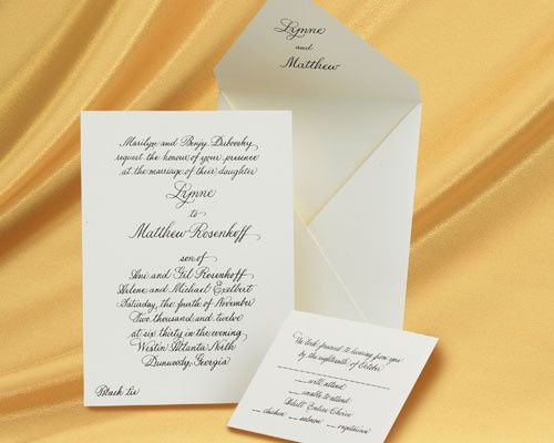 Tmx 1467402476585 Pioneerw3004 Lynnmatthewl1 Rockville, MD wedding invitation