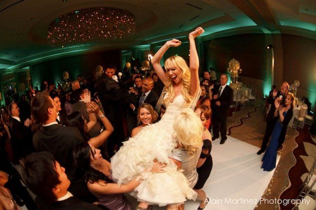 TheRitzCarltonFortLauderdaleweddingDJ3