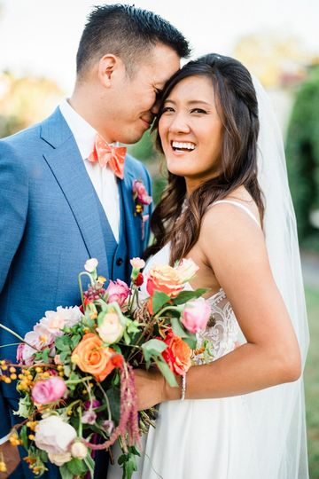 tenmi jeff wedding 51 993024 157612536155046