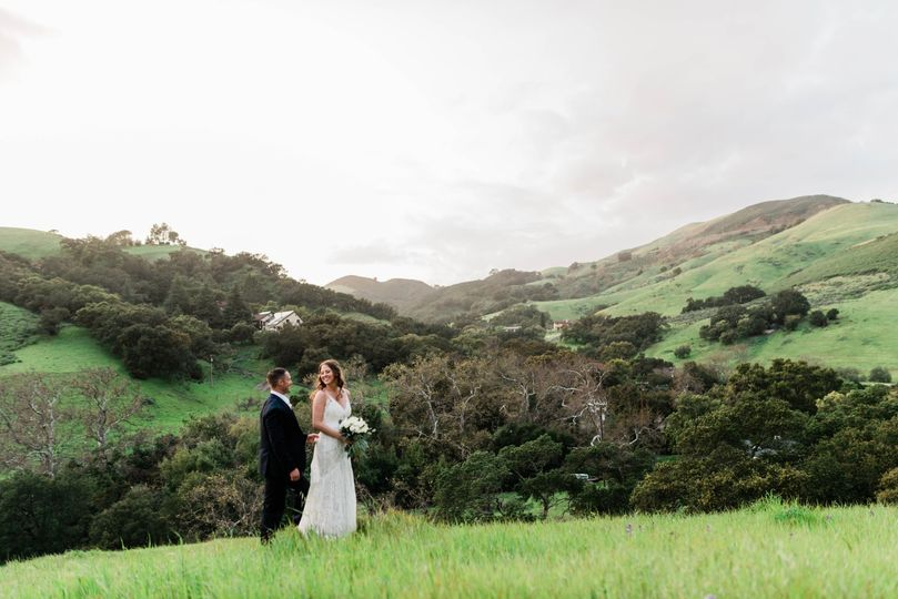 higuera ranch wedding64 51 993024 157612521630700