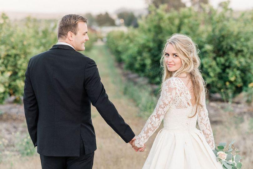 steven and jessica wedding ashley rae studio 776 51 993024 157612516638940