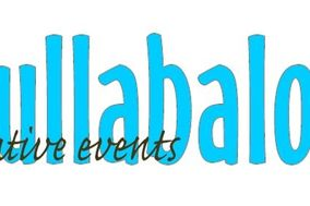 Hullabaloo Creative Events