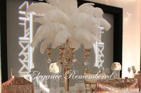 Elegance Remembered
