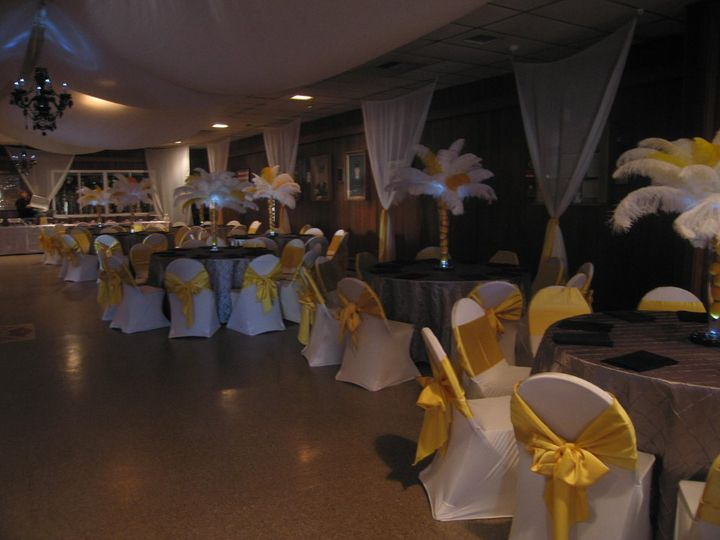 Tmx 1359567442539 Washfirehall2 Belvidere wedding rental