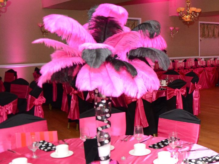 Tmx 1359567493373 Polka2 Belvidere wedding rental