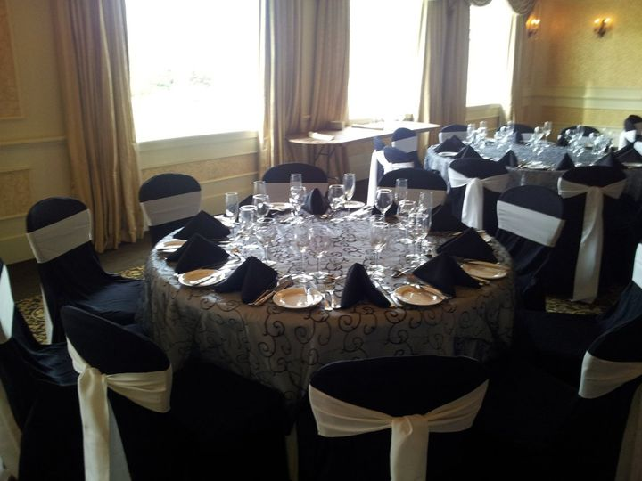 Tmx 1359567923788 20111021152114 Belvidere wedding rental