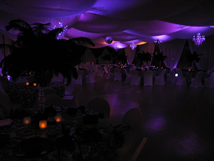 Tmx 1359567934828 IMG7455 Belvidere wedding rental