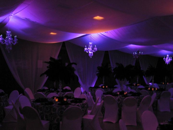 Tmx 1359568018029 Wfhbw3 Belvidere wedding rental