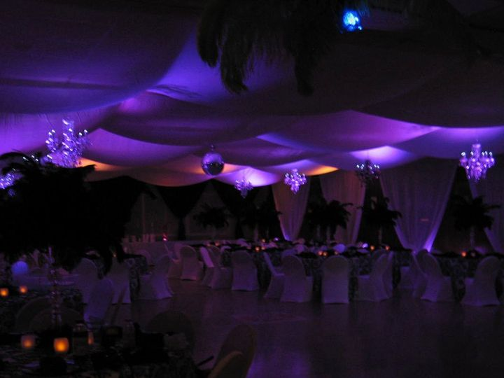Tmx 1359568039697 Wfhbw6 Belvidere wedding rental