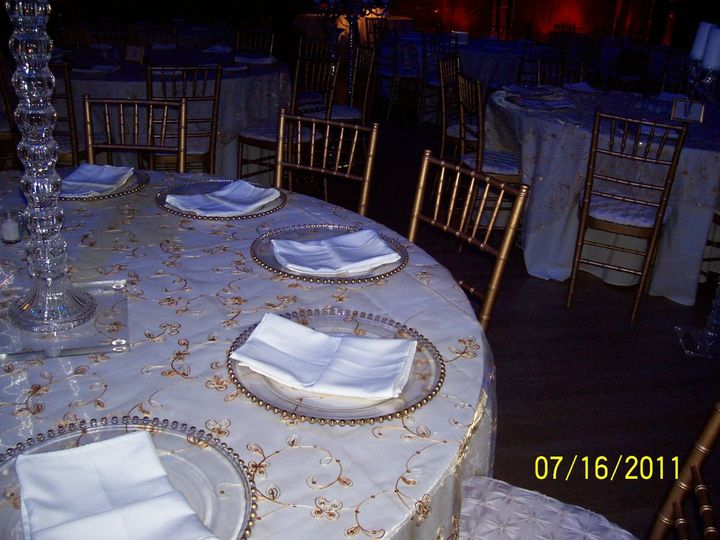 Tmx 1359568127778 1001144 Belvidere wedding rental