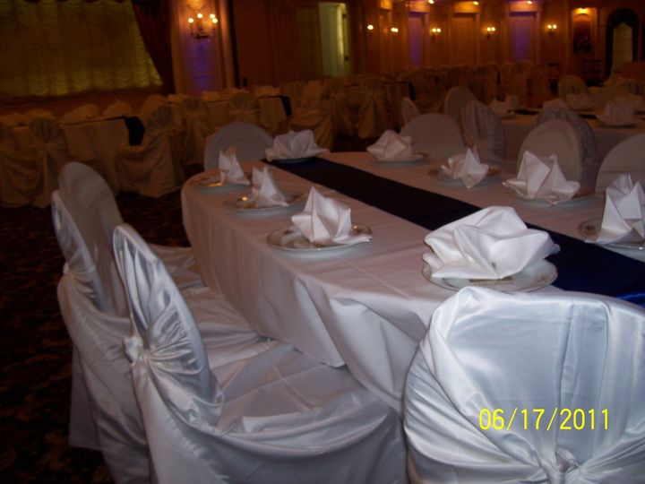 Tmx 1359568160091 1001131 Belvidere wedding rental