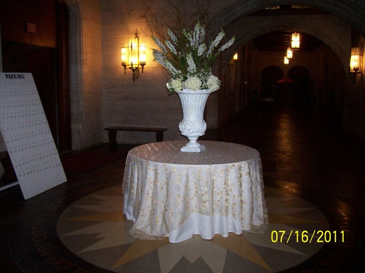 Tmx 1359568202006 1001161 Belvidere wedding rental