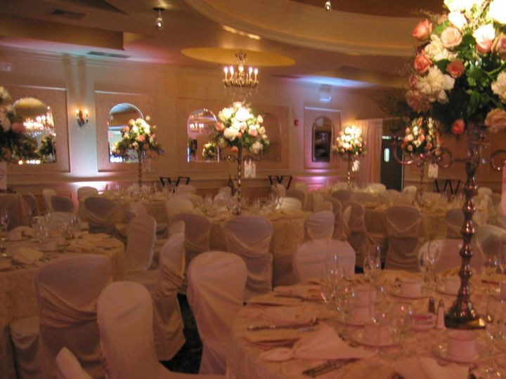 Tmx 1359568235071 Grandcol1 Belvidere wedding rental