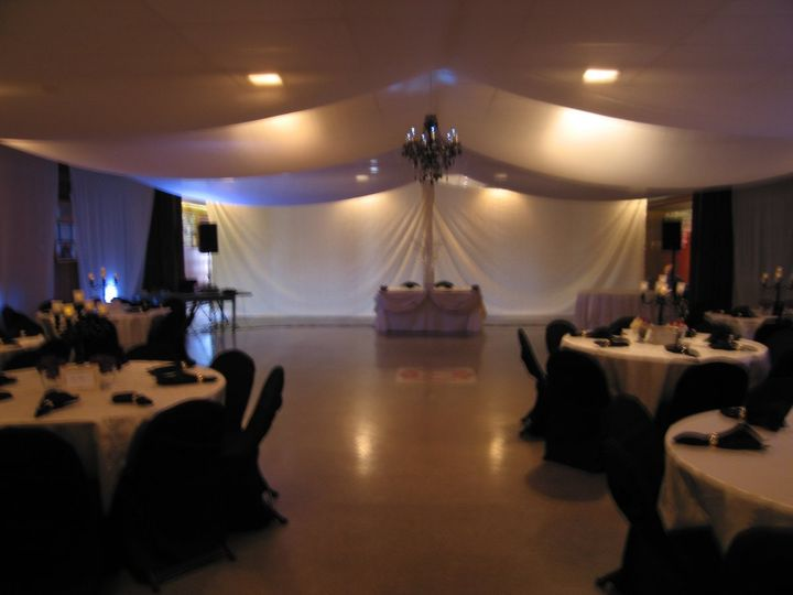 Tmx 1359568367375 IMG7005 Belvidere wedding rental