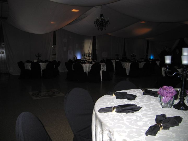 Tmx 1359568387497 IMG7011 Belvidere wedding rental