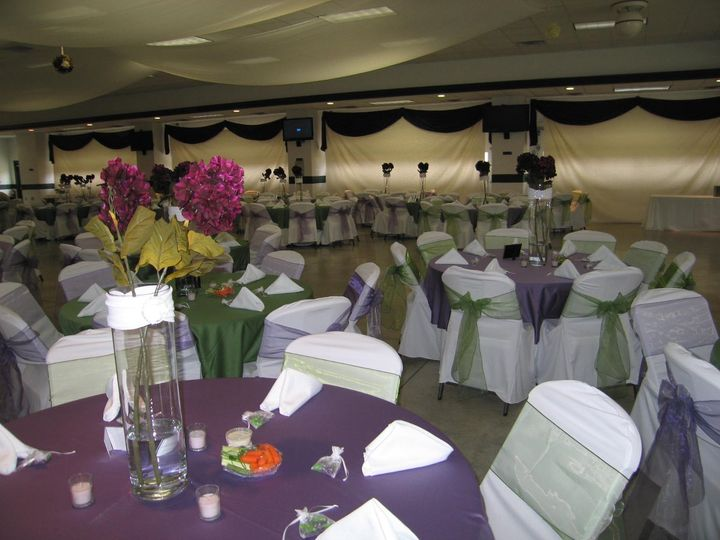 Tmx 1359568487889 IMG6976 Belvidere wedding rental