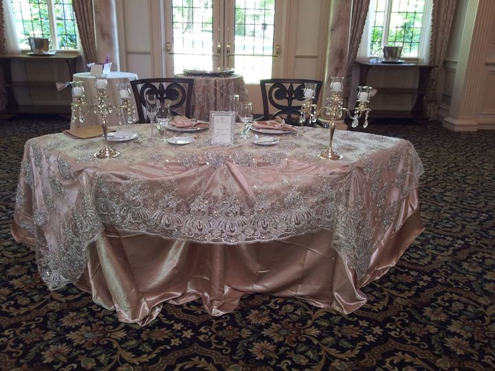 Tmx 1376541183634 10978032235519077971581813215304o Belvidere wedding rental