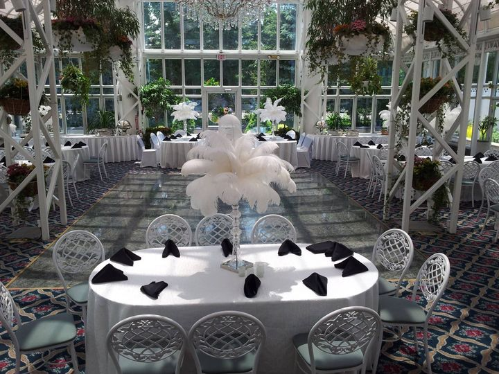 Tmx 1376541206705 1026236205213632964319188349948o Belvidere wedding rental