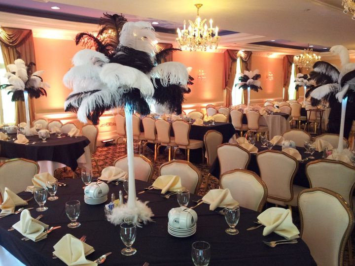 Tmx 1376541218030 1008195202171199935229271120977o Belvidere wedding rental