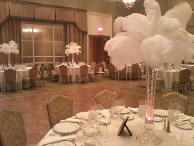 Tmx 1376541224991 603677183092258509790791650201n Belvidere wedding rental