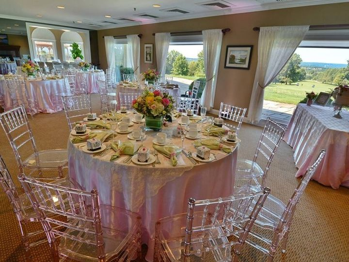 Tmx 1415067283189 Weddingwire3 Belvidere wedding rental