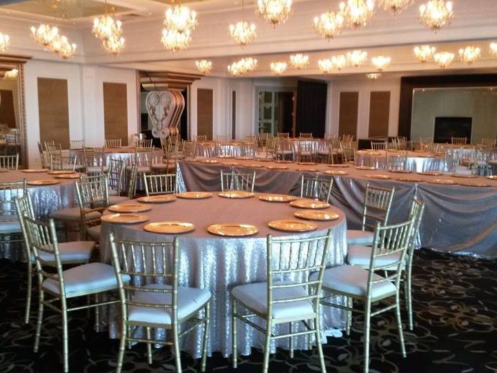 Tmx 1415067292071 Weddingwire4 Belvidere wedding rental