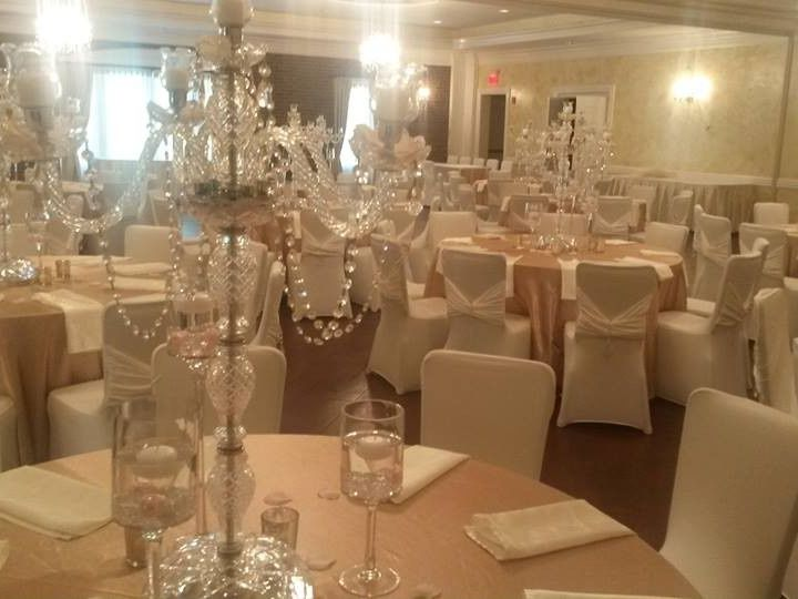 Tmx 1415067319116 Weddingwire7 Belvidere wedding rental