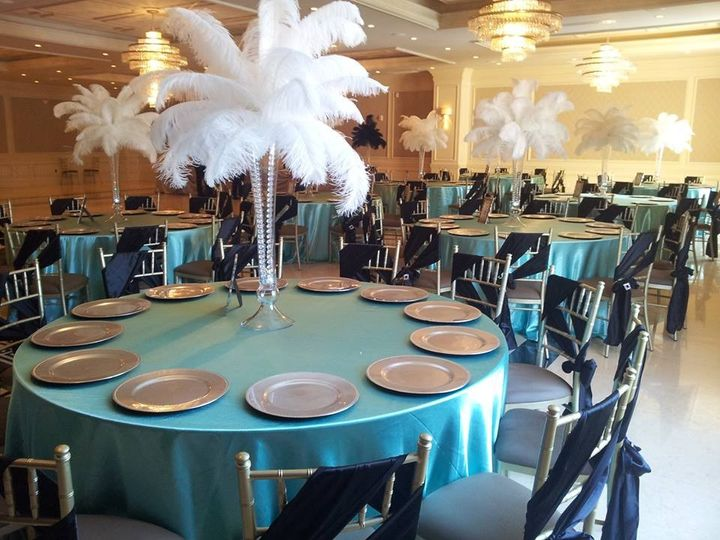 Tmx 1415067385508 Weddingwire15 Belvidere wedding rental