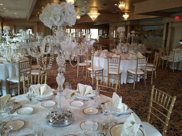 Tmx 1415067399073 Weddingwire16 Belvidere wedding rental
