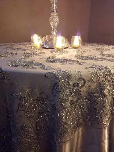 Tmx 1415067422191 Weddingwire19 Belvidere wedding rental