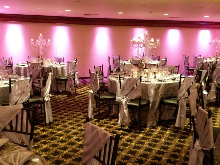 Tmx 1415067542480 Woodwinds1 Belvidere wedding rental
