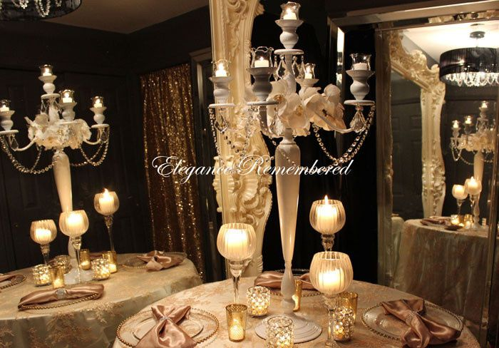 Tmx 1449849753263 Whitecandleabra Belvidere wedding rental