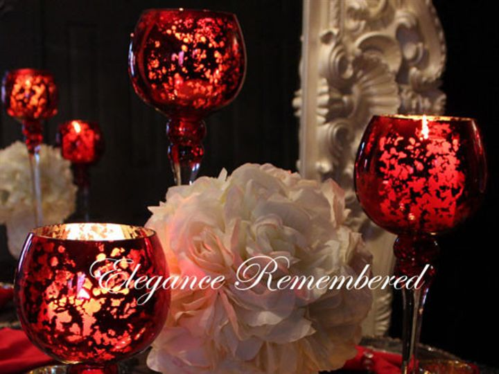 Tmx 1449849762070 Redgoblet Belvidere wedding rental