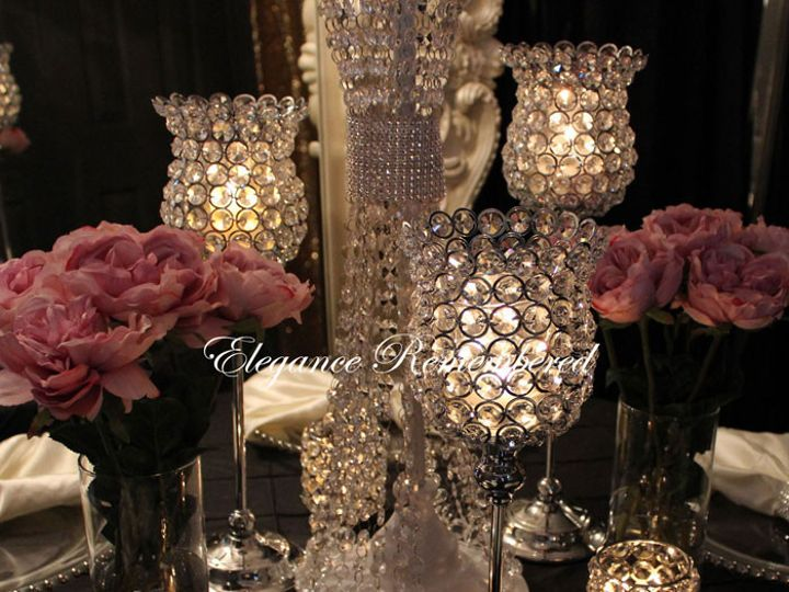 Tmx 1449849778152 Crystalgoblet Belvidere wedding rental