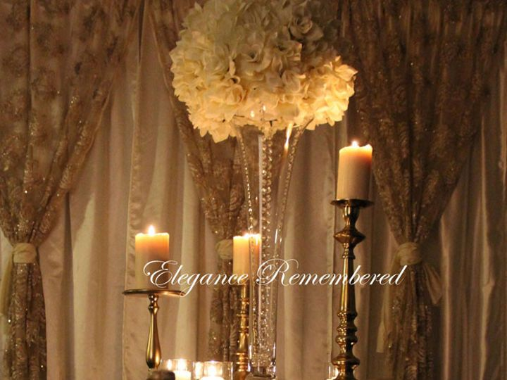 Tmx 1449849825705 Web5 Belvidere wedding rental