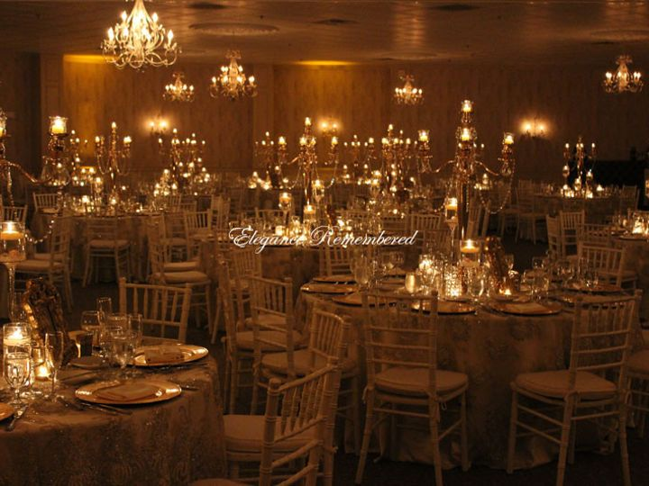 Tmx 1449849886532 Paolated5 Belvidere wedding rental