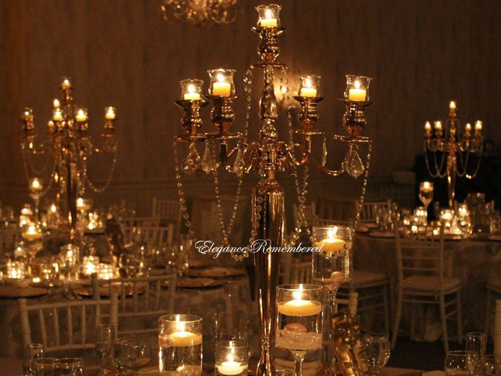 Tmx 1449849901158 Paolated9 Belvidere wedding rental