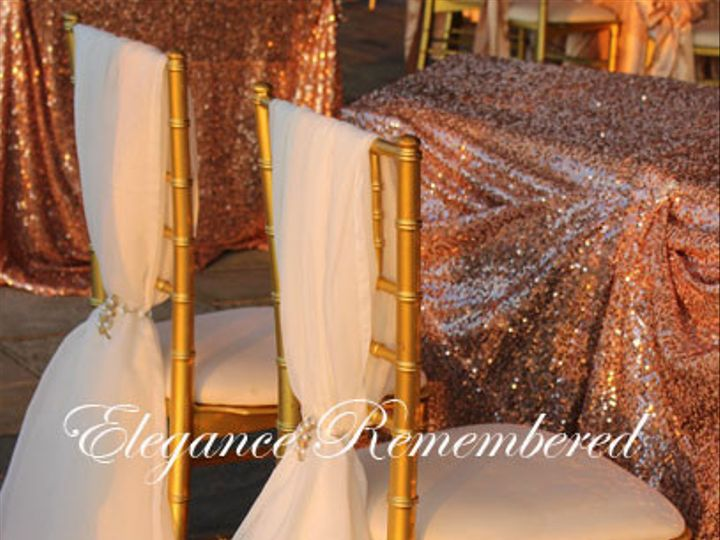Tmx 1449849925574 Gatheredchairback Belvidere wedding rental