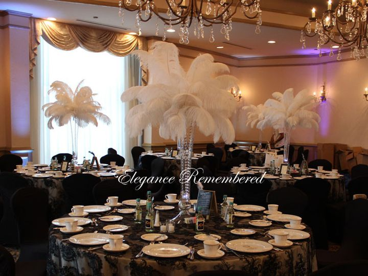 Tmx 1449849935094 Featherblack Belvidere wedding rental