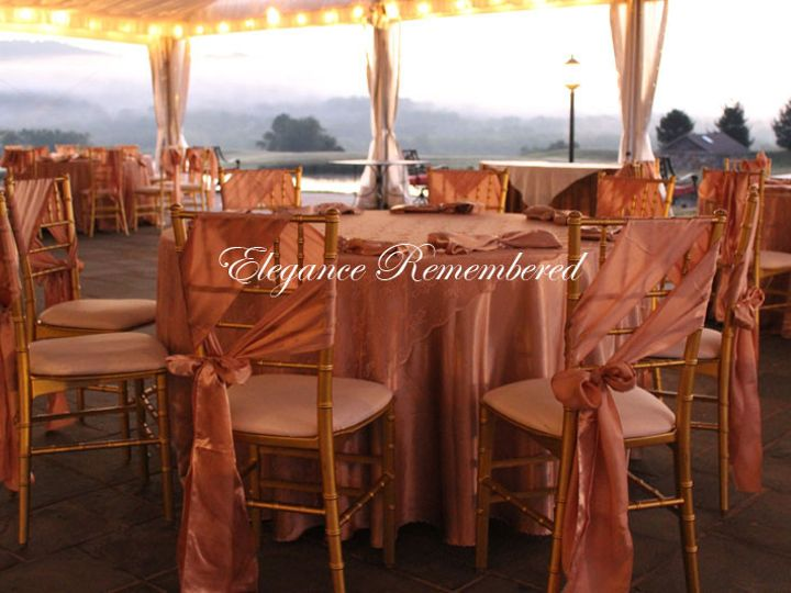 Tmx 1449849958321 Blushlace Belvidere wedding rental