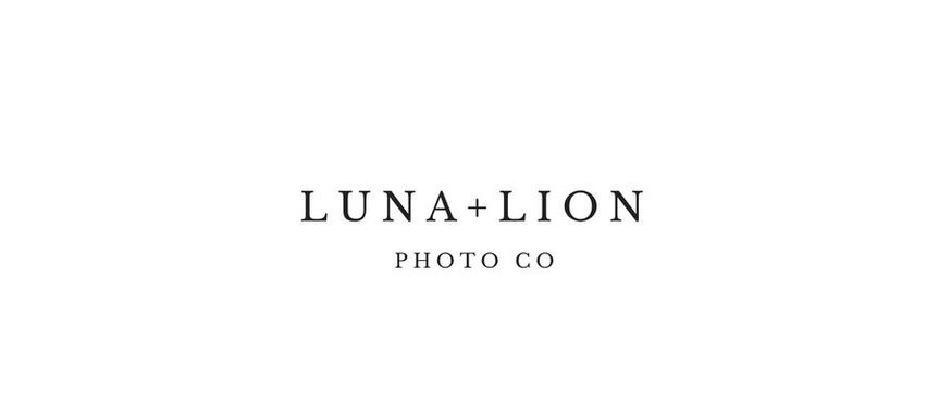 c364d61e60a1f998 Copy of LUNA LION 3