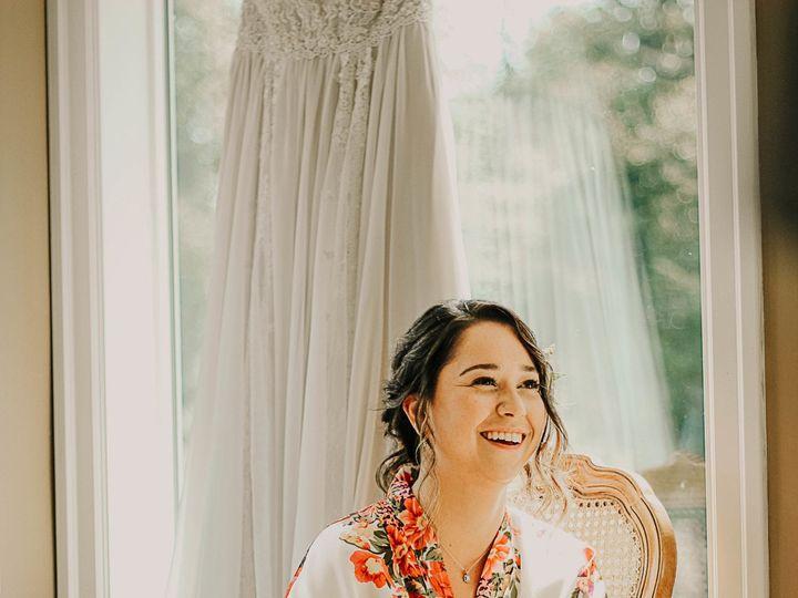 Tmx 1534560260 8c707c1990c1710c 1534560254 D725ca96ec9efb5f 1534560225744 4 IMG 0304 Mount Vernon, WA wedding photography