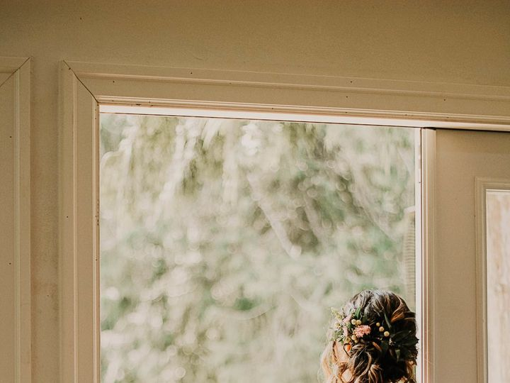 Tmx 1534560261 2c6ec68f062039f7 1534560255 A5c5b649eead5833 1534560225753 7 IMG 0412 Mount Vernon, WA wedding photography