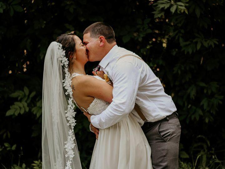 Tmx 1534560284 0de151449b03b7ec 1534560278 2aaa6436038caf86 1534560225780 20 IMG 1102 Mount Vernon, WA wedding photography
